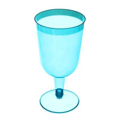taca-decorplastic-vinho-azul
