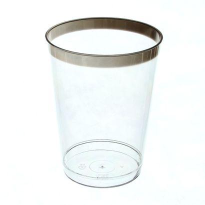 copo-decorplastic-incolor