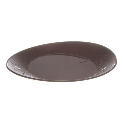 prato-oval-prafesta-preto