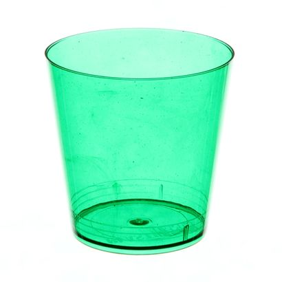 copo-pic-plastilania-25ml