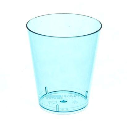 copo-pic-plastilania-40ml-azul