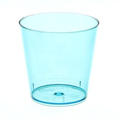 copo-pic-plastilania-25ml-azul
