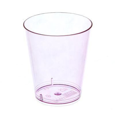 copo-pic-plastilania-40ml-lilas