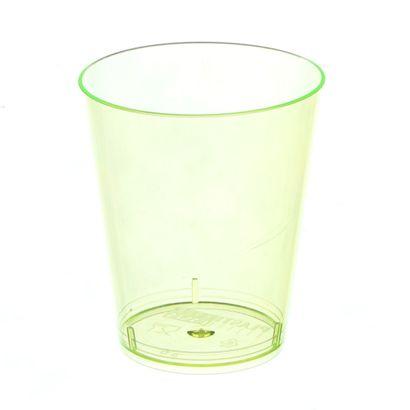 copo-pic-plastilania-40ml-amarelo