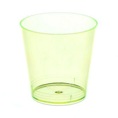 copo-pic-plastilania-25ml-amarelo