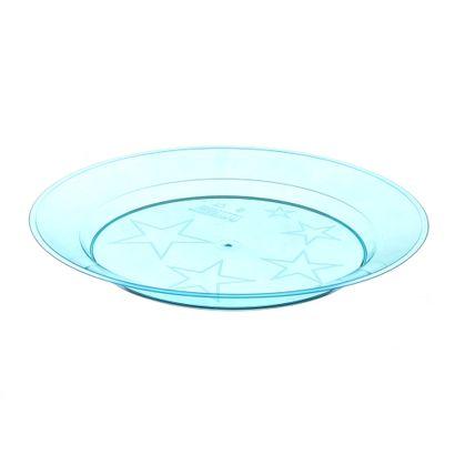prato-pic-plastilania-15cm-azul
