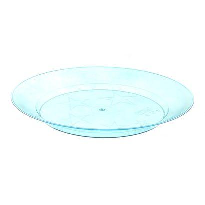 prato-pic-plastilania-21cm-azul
