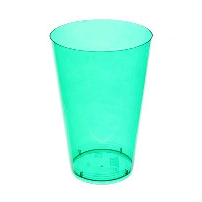 copo-pic-plastilania-300ml-verde