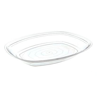 bandeja-pic-b1-cristal