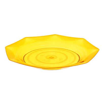 prato-ctgil-23cm-laranja