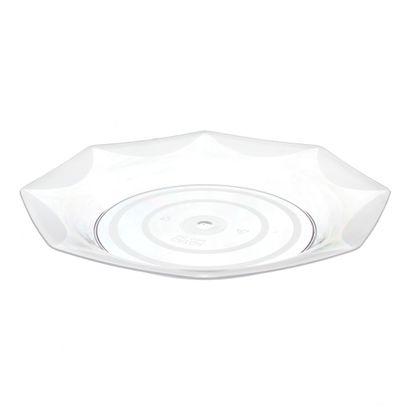 prato-ctgil-23cm-cristal