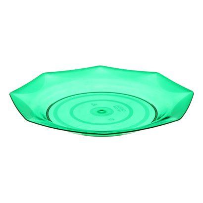 prato-ctgil-23cm-verde