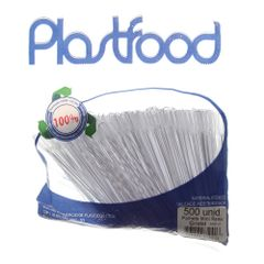 mexedor-plastfood-cristal