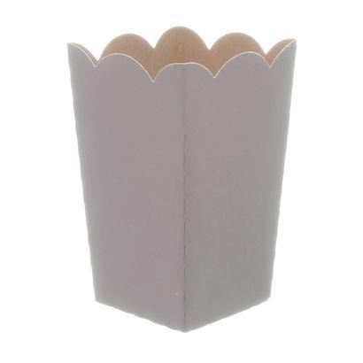 caixa-pipoca-dafesta-branca