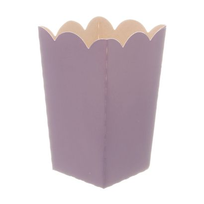 caixa-pipoca-dafesta-lilas
