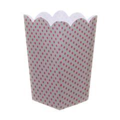 caixa-pipoca-dafesta-rosa-branco