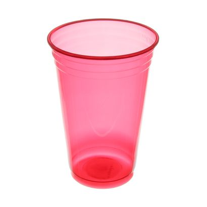 copo-copobras-balada-vermelho