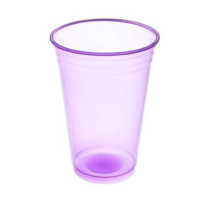 copo-copobras-balada-roxo