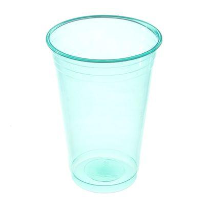 copo-copobras-balada-verde