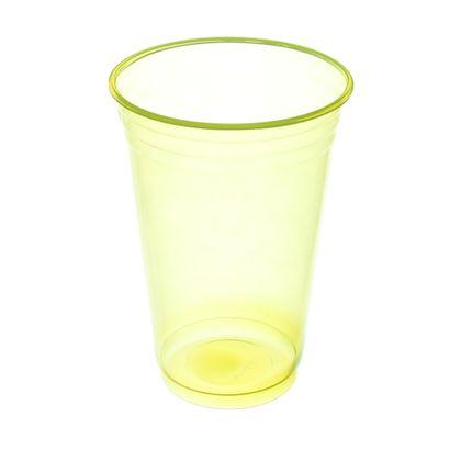 copo-copobras-balada-limao