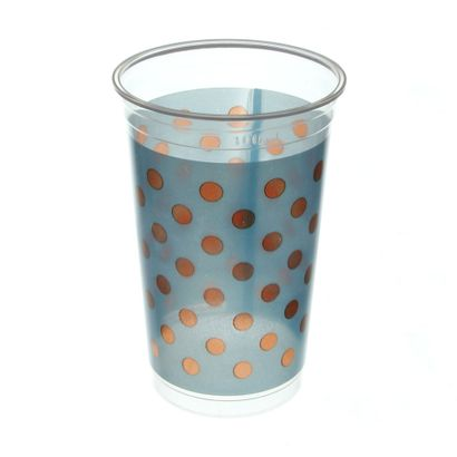 copo-prafesta-poa-azul