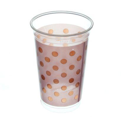 copo-prafesta-poa-rosa