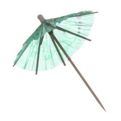 aplito-theoto-guarda-chuva