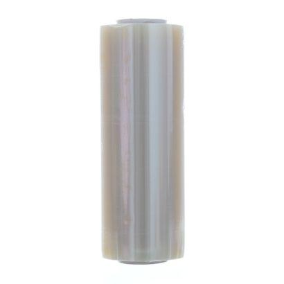 bobina-pvc-40cm