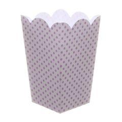 caixa-pipoca-dafesta-lilas-branca