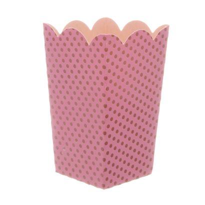 caixa-pipoca-dafesta-rosa-marrom