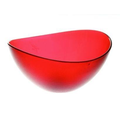 cremeira-wave-ou-vermelho