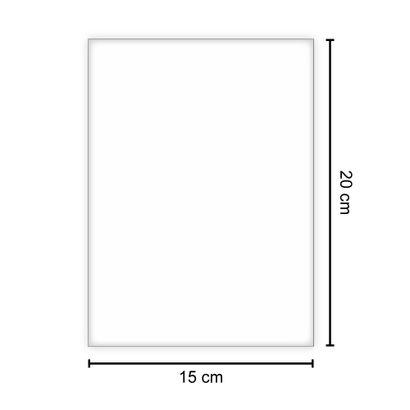 saco-cristal-15x20-006