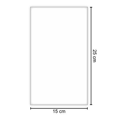 saco-cristal-15x25-006