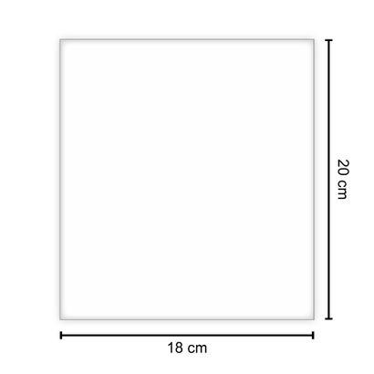 saco-cristal-18x20-006