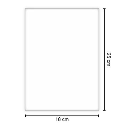 saco-cristal-18x25-006