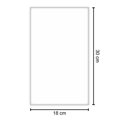saco-cristal-18x30-006