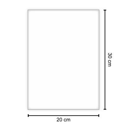 saco-cristal-20x30