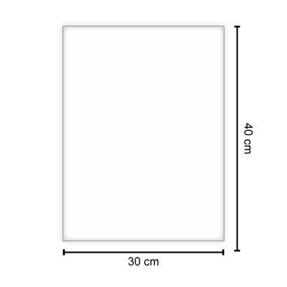 saco-cristal-30x40