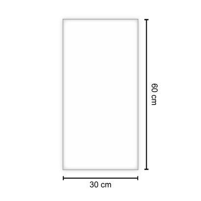 saco-cristal-30x60