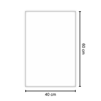 saco-cristal-40x60