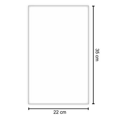 saco-cristal-22x35