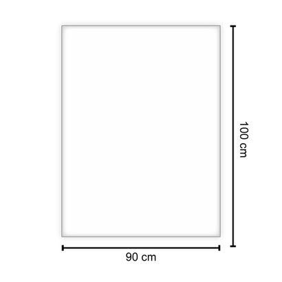saco-cristal-90x100