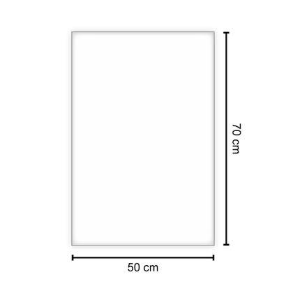 saco-cristal-50x70