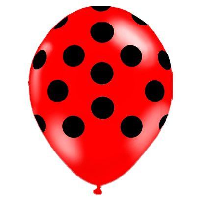 balao-joaninha-balloontech