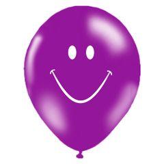 balao-sortido-happytech-balloontech