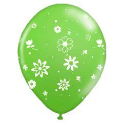 balao-margaridas-sortidas-balloontech
