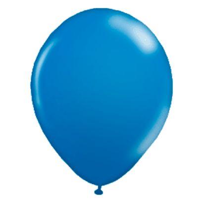 balao-azul-royal-balloontech