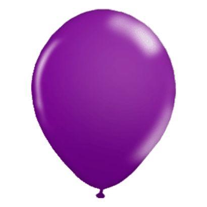 balao-lavada-balloontech