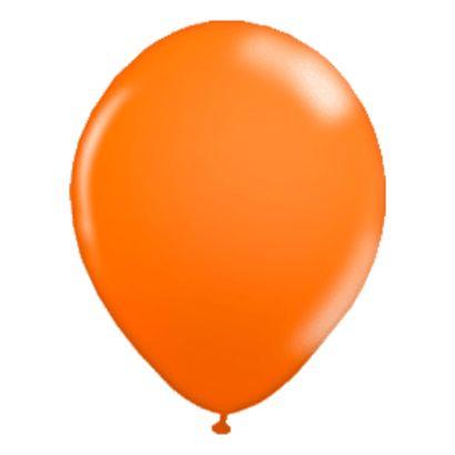 balao-laranja-balloontech