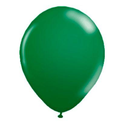 balao-verde-masgo-balloontech